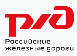 М.Ю. Черниговский