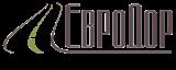 ЕвроДор