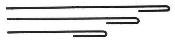 Евродор: металлический анкер