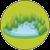 Устройство водоемов и бассейнов Евродор