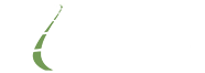 http://ptkevrodor.ru/wp-content/uploads/2017/02/eurodor_logo_ptk_2016.png