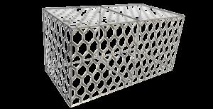 коробчатый габион от ЕвроДор