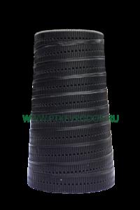 конические колодцы дренажные 1 - 2,5 м от ЕвроДор